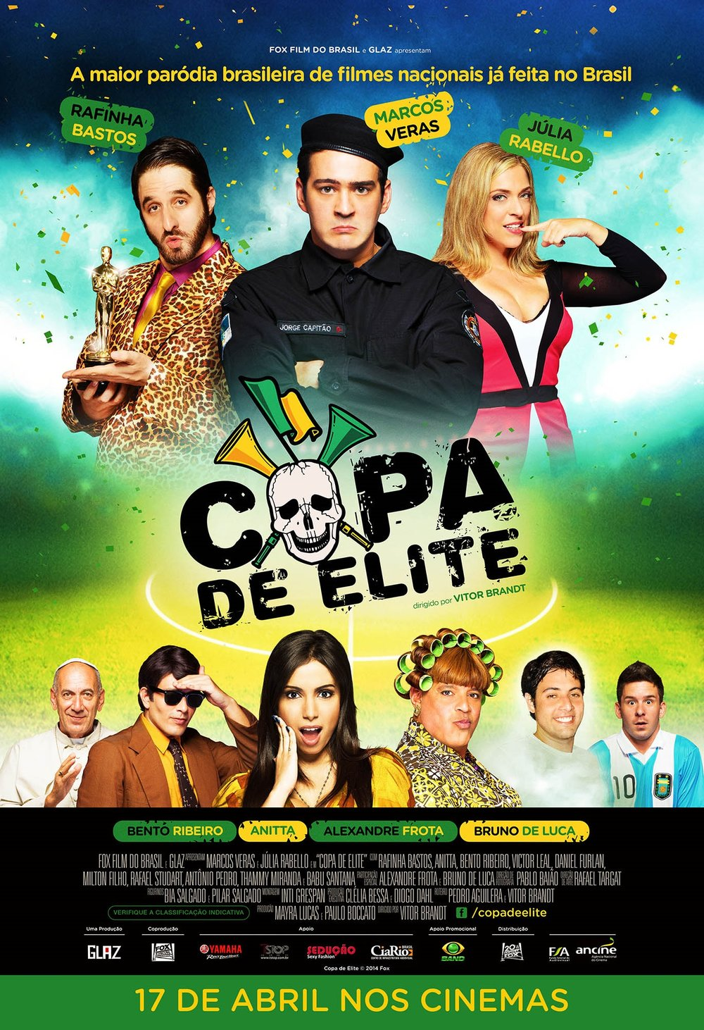 35_CopadeElite.jpg