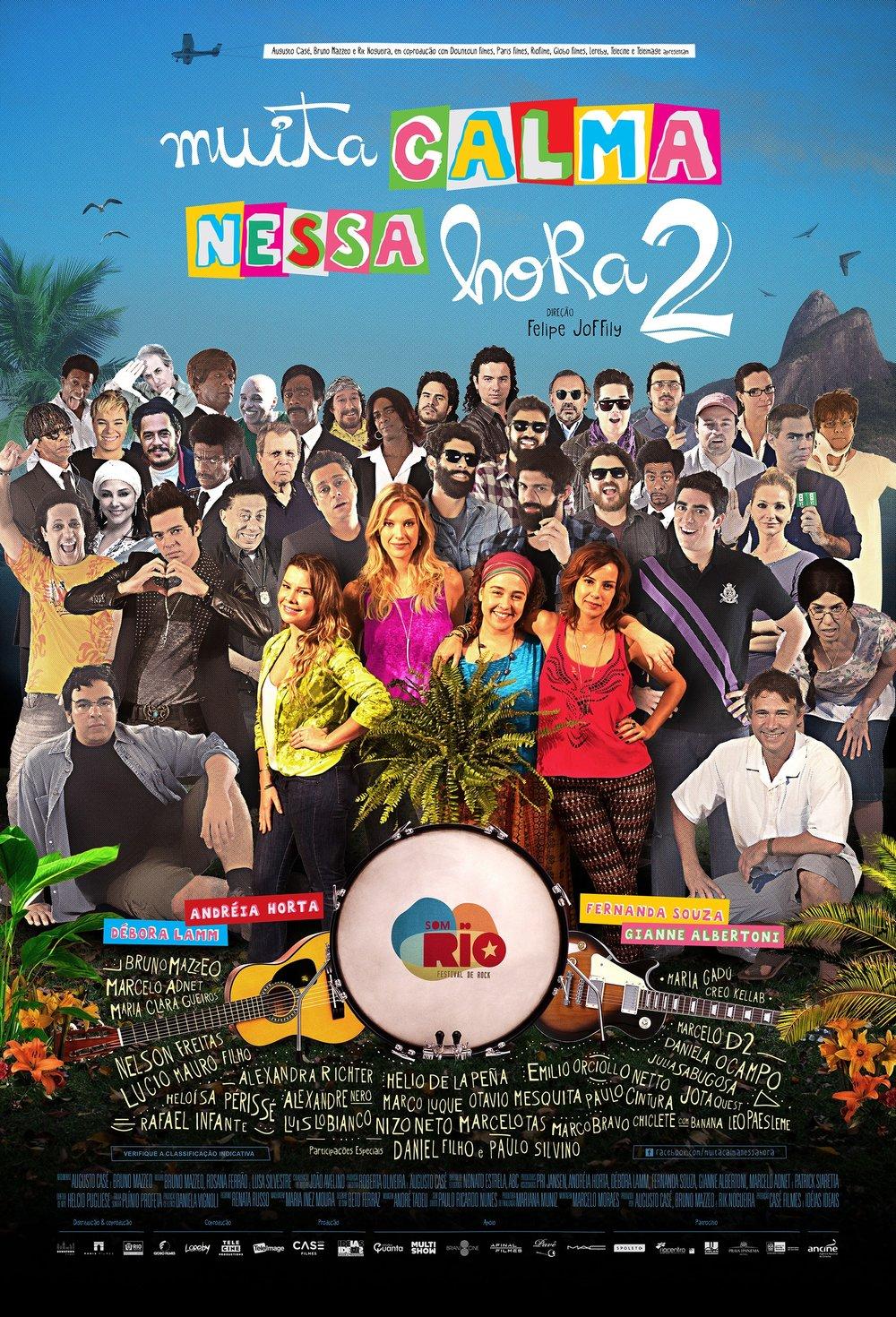 37_MuitaCalmaNessaHora2.jpg