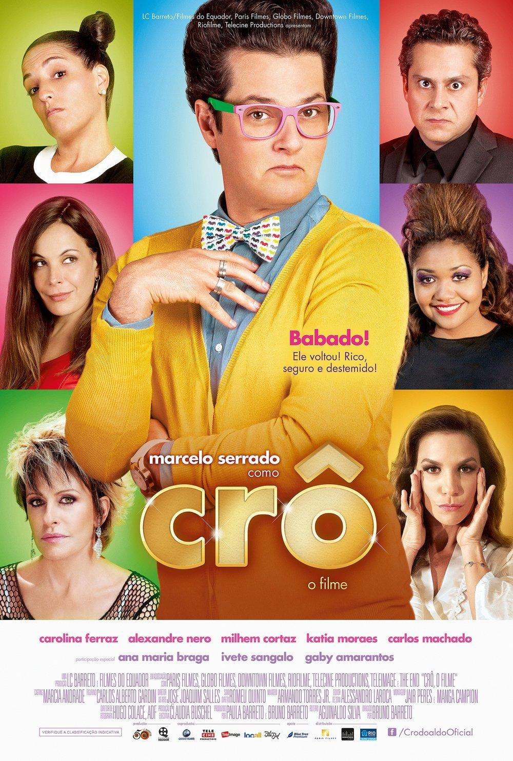 39_Crô-O-filme.jpg
