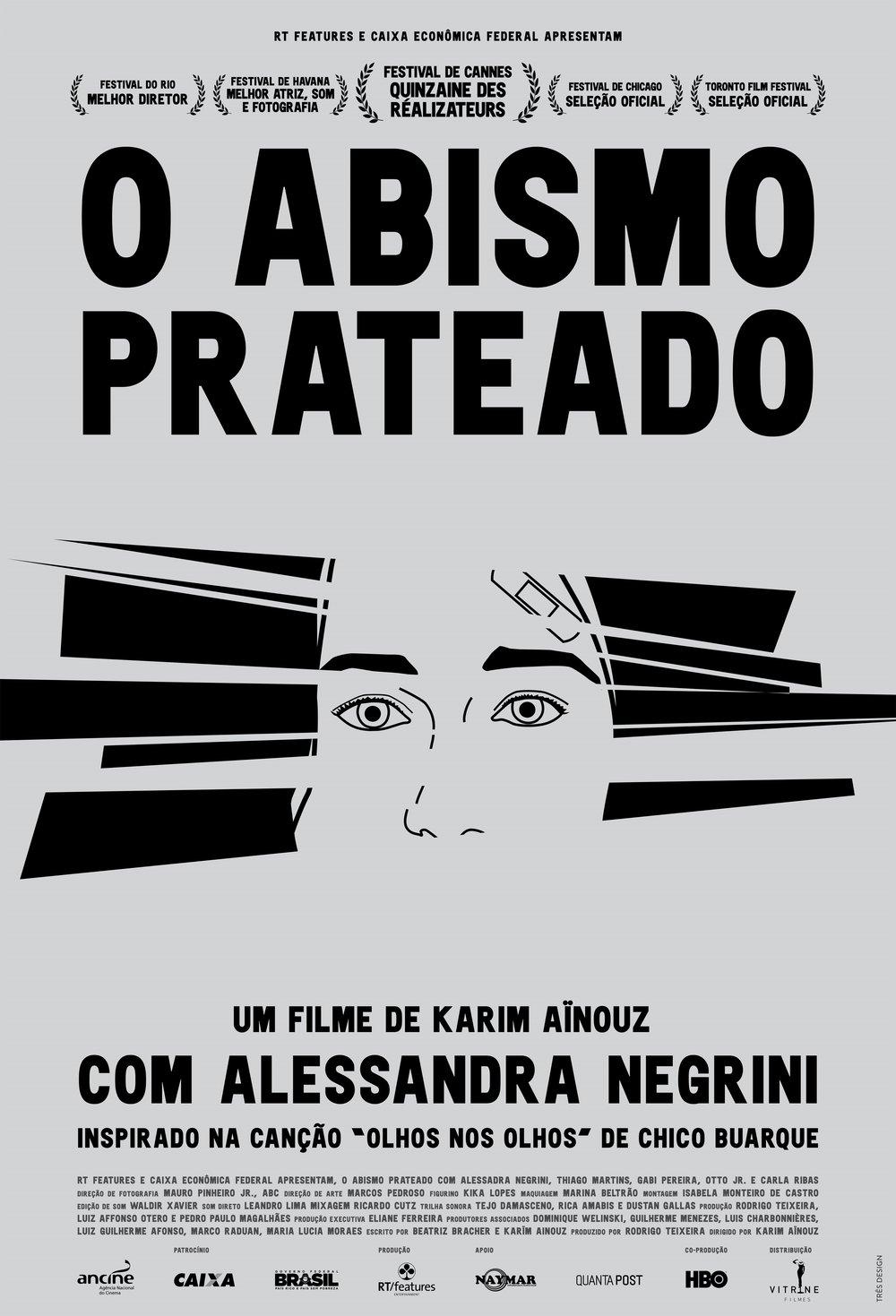 45_OAbismoPrateado.jpg