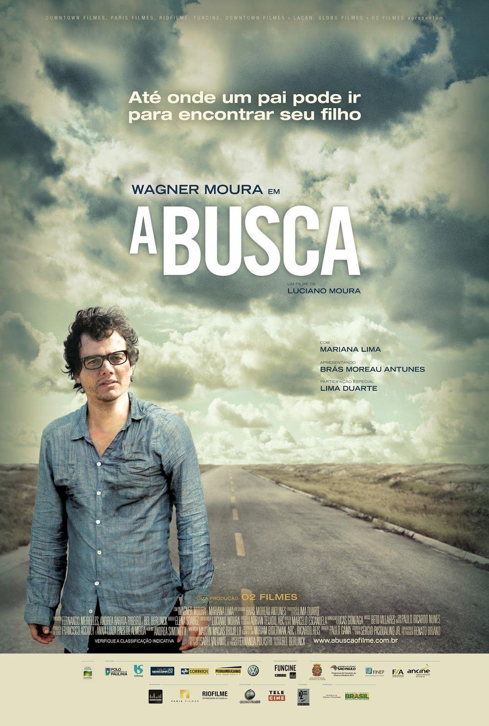 47_ABusca.jpg