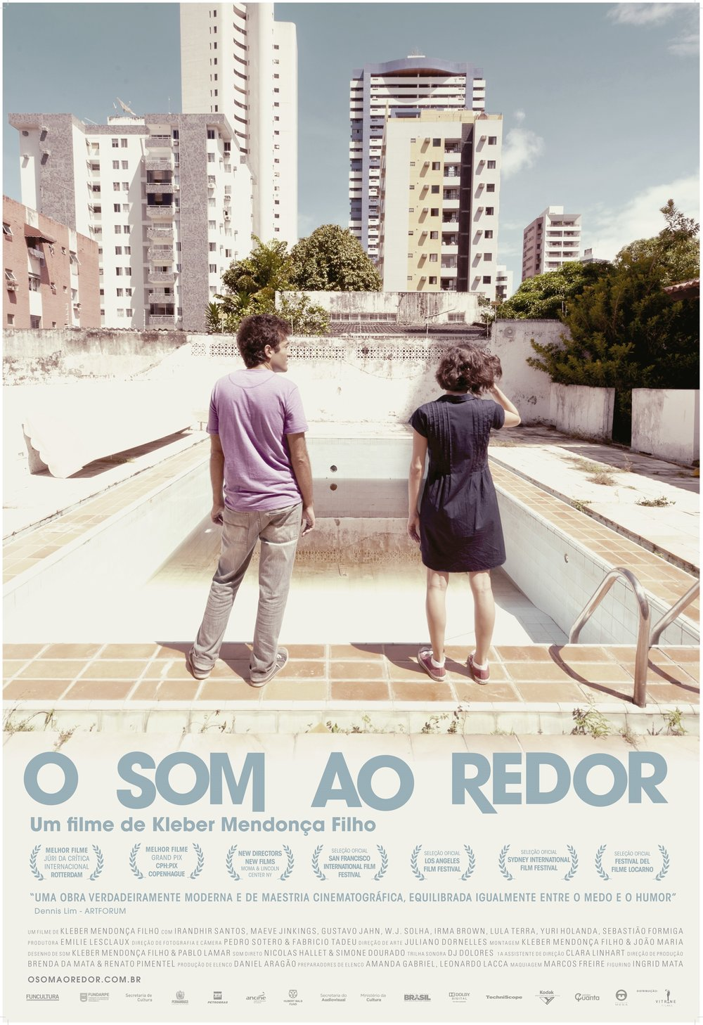 49_OSomAoRedor.jpg