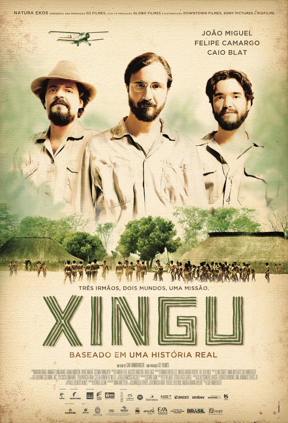 50_Xingu.jpg
