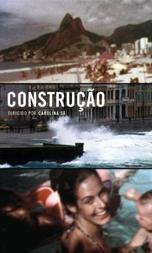 51_Construção.jpg