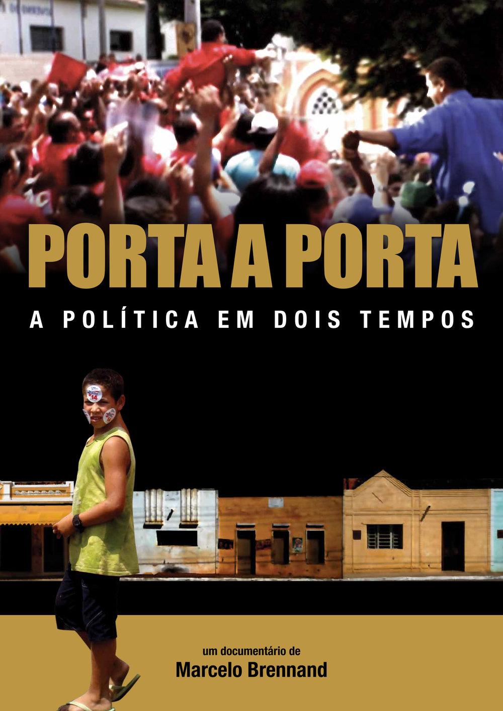 64_PortaaPorta.jpg