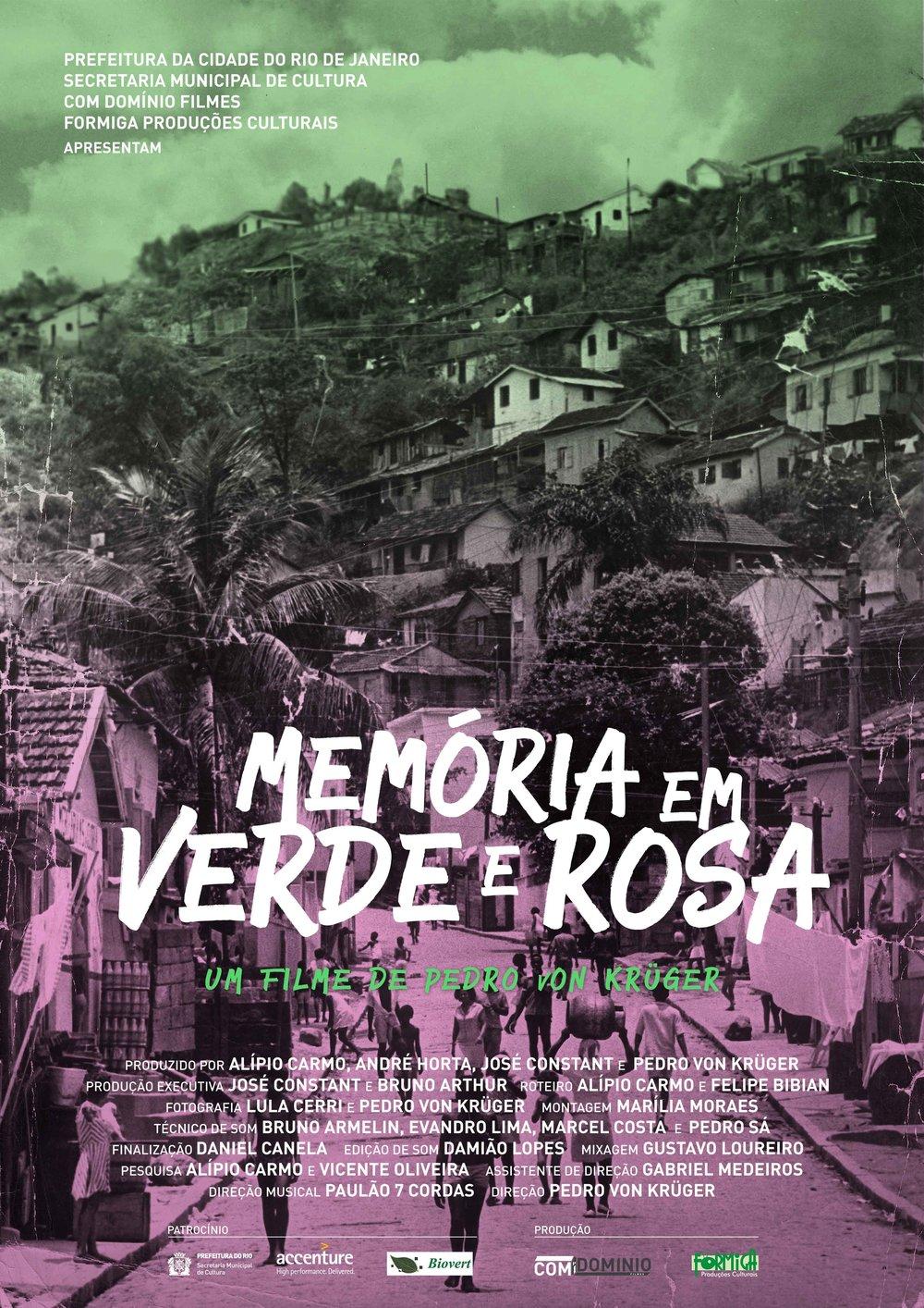 Cartaz_Memoria_Verde_e_Rosa.jpg