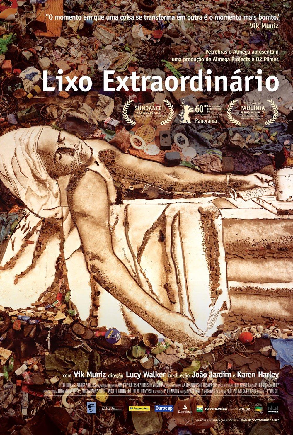 lixo_extraordinario_ALTA.jpg