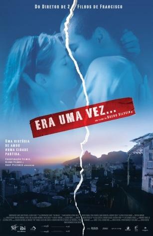 Era_Uma_Vez(filme).jpg