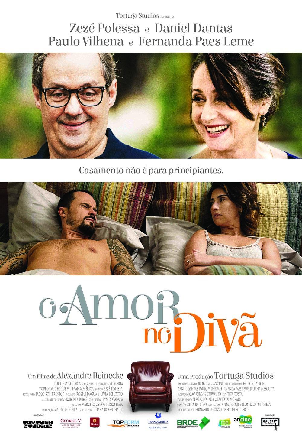 O Amor no Divã_cartaz.jpg