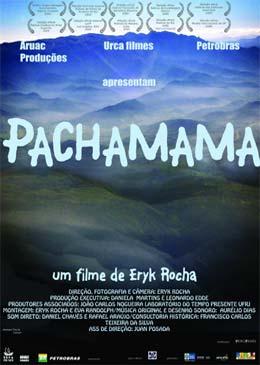pachaman.jpg
