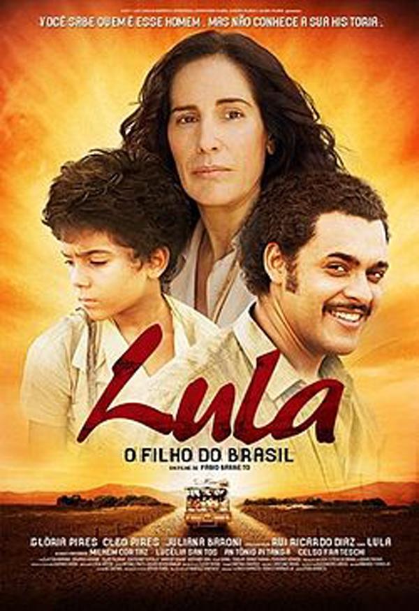 Lula,_o_Filho_do_Brasil.jpg