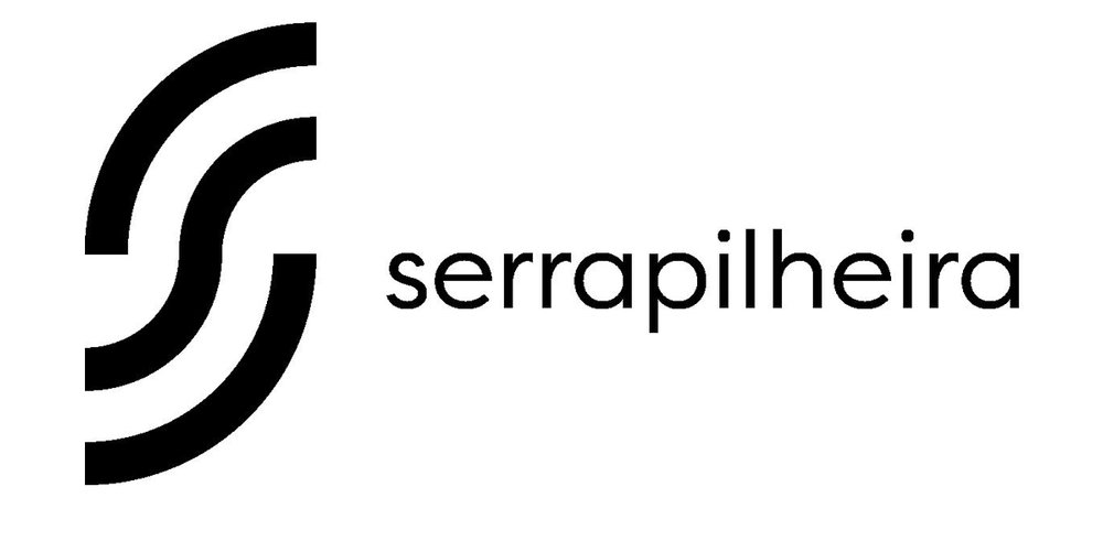 Instituto Serrapilheira