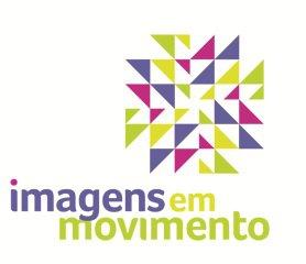 Imagens em Movimento