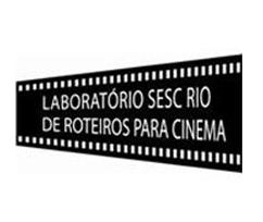 Laboratório SESC Rio de Roteiros para Cinema