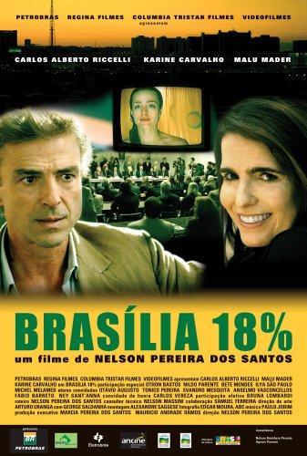 brasilia18porcento.jpg