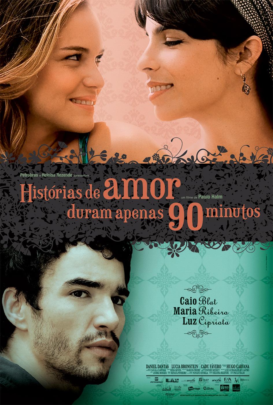 HISTORIAS-DE-AMOR.jpg