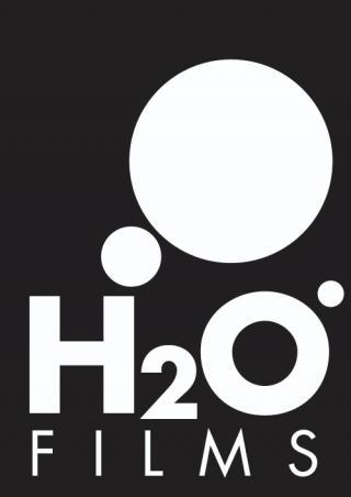 h20_logonegativo.jpg