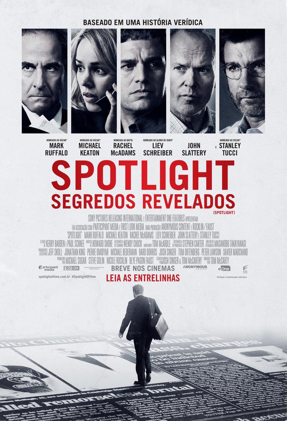spotlight_poster_brazil1.jpg