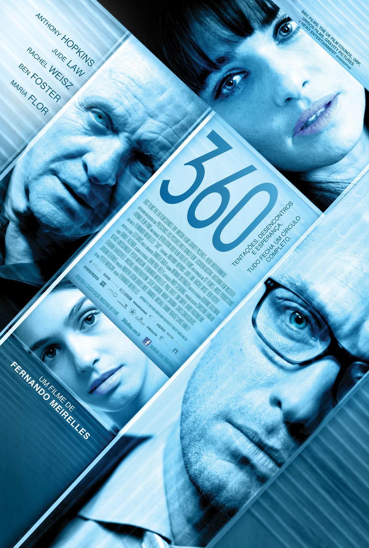 Cartaz oficial 360.jpg