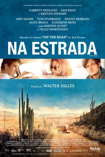 Poster On the Road BAIXA.jpg