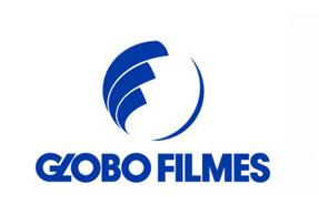 Globo Filmes /