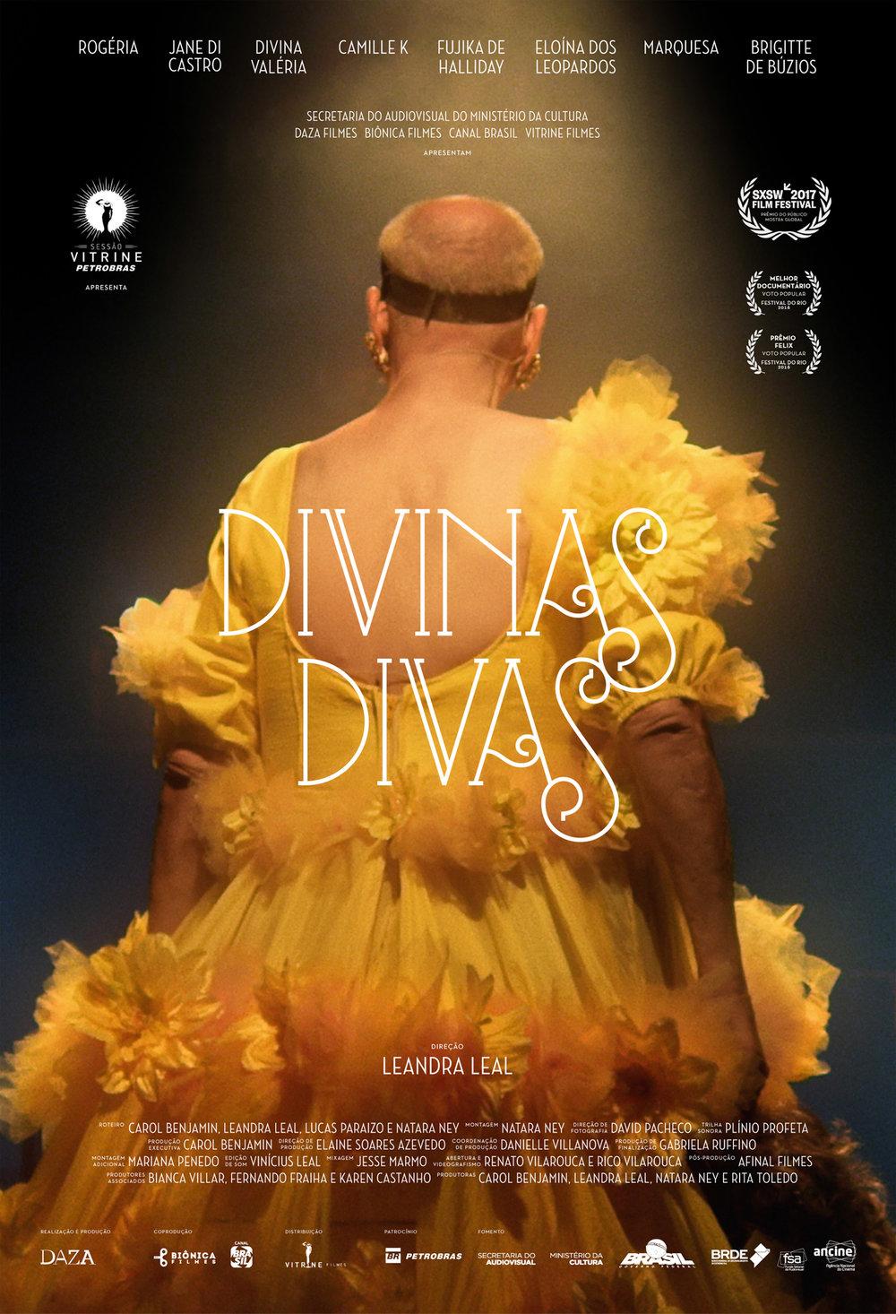 divinas_cartaz_final.jpg