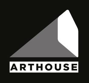 Arthouse.jpg
