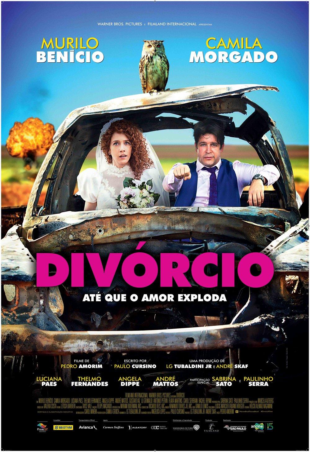 Divorcio Cartaz.jpg