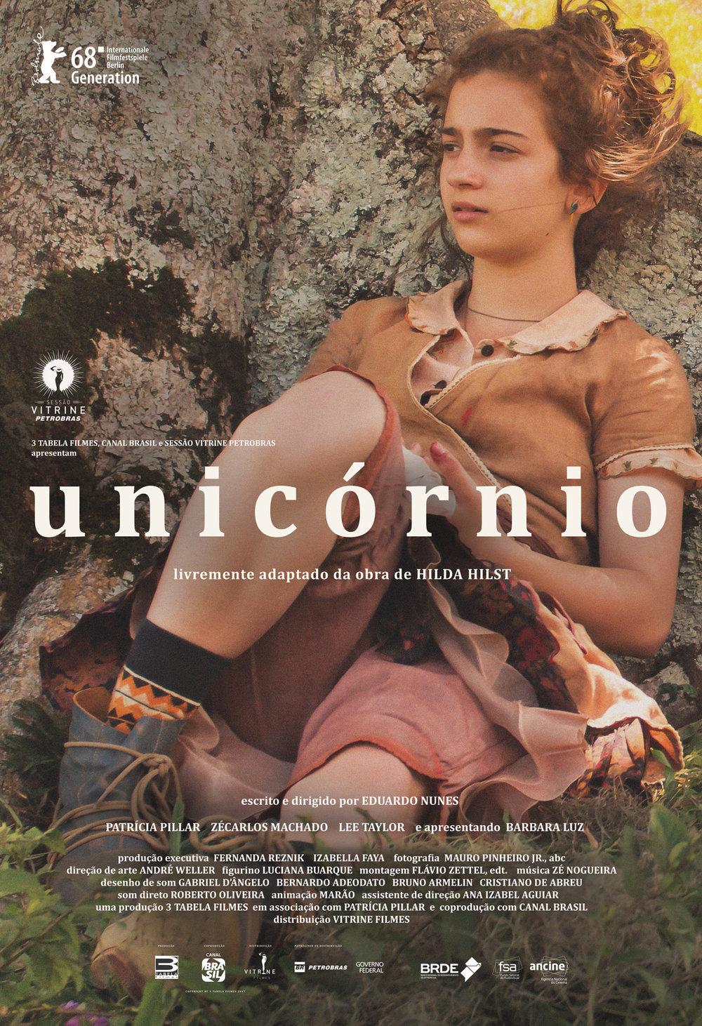 Unicornio_cartaz_final.jpg