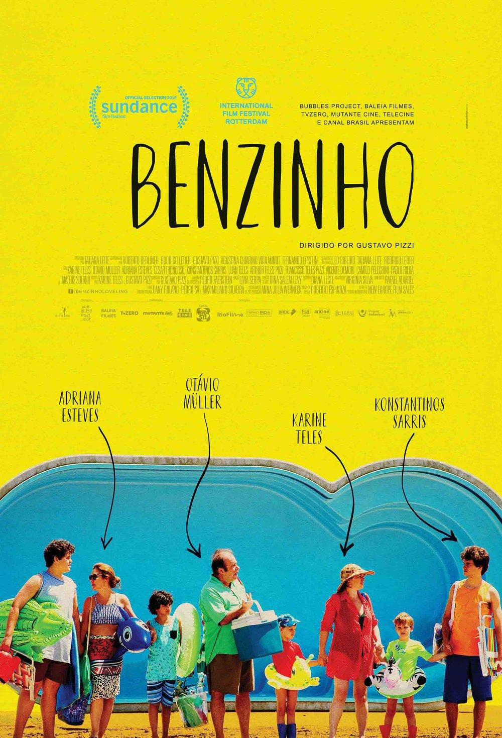 Cartaz Benzinho.jpg