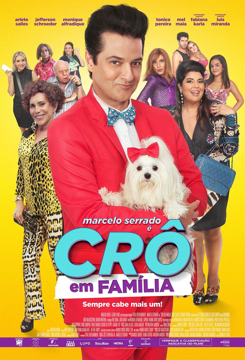 cro-em-familia-poster-oficial.jpg