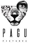 Logo Pacu.jpg
