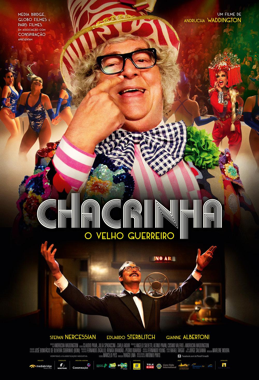 cartaz Chacrinha.jpg