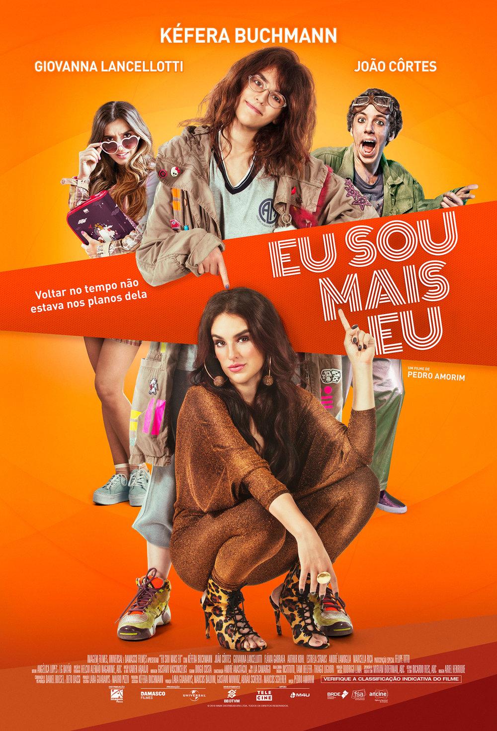 Cartaz EuSouMaisEu.jpg