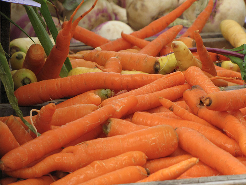 Natick Common Market Carrots.jpg