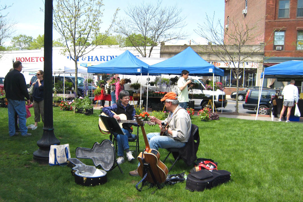 Outdoor market 16.jpg