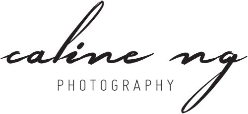 Caline Ng Photography