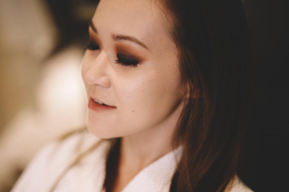 Singapore Wedding Photography The White Rabbit-2.jpg
