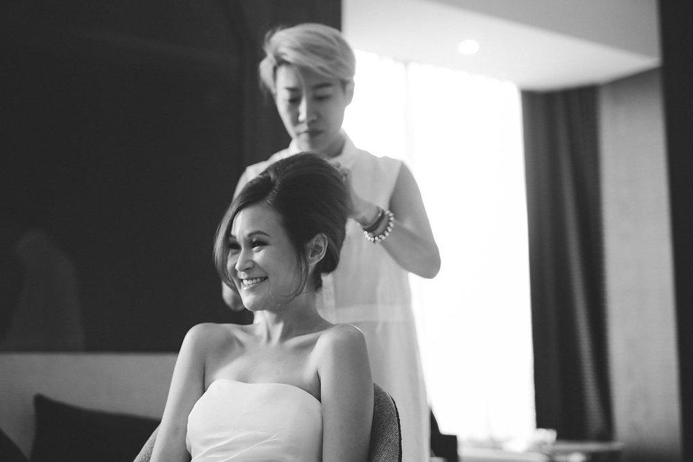 Singapore Wedding Photography The White Rabbit-10.jpg