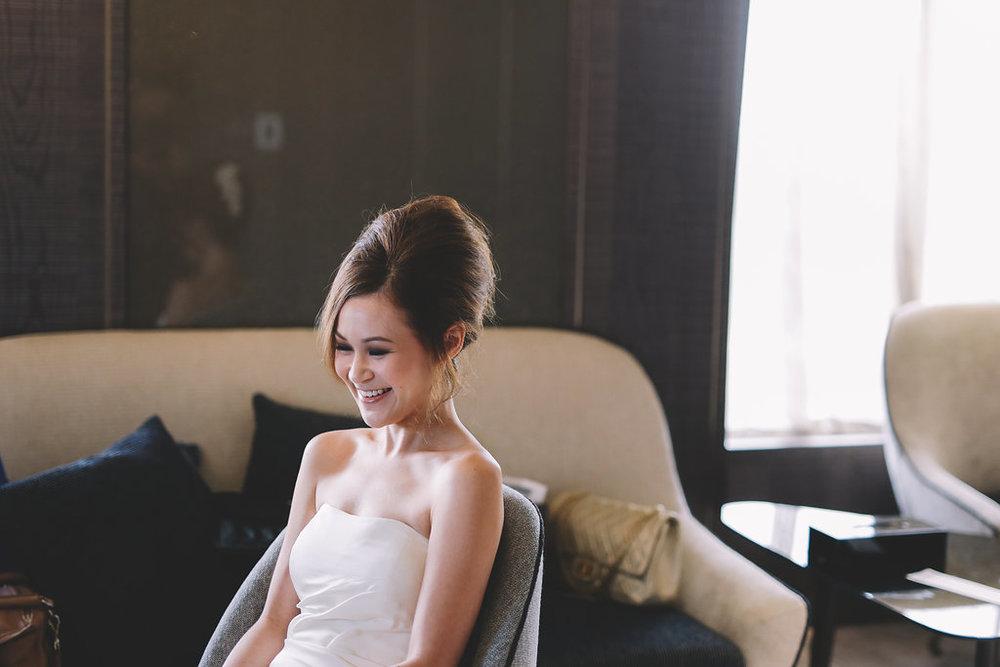 Singapore Wedding Photography The White Rabbit-12.jpg