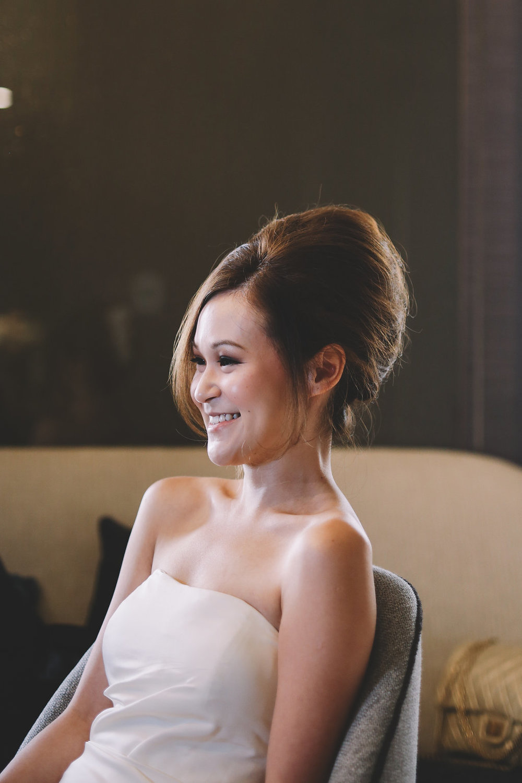 Singapore Wedding Photography The White Rabbit-11.jpg
