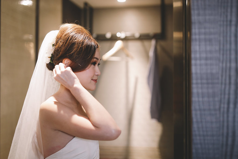 Singapore Wedding Photography The White Rabbit-16.jpg