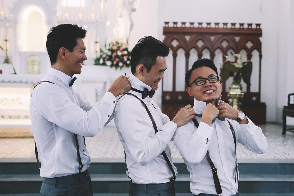 Singapore Wedding Photography The White Rabbit-13.jpg