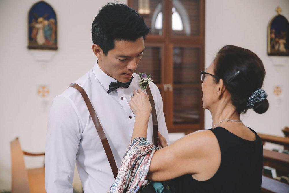 Singapore Wedding Photography The White Rabbit-19.jpg