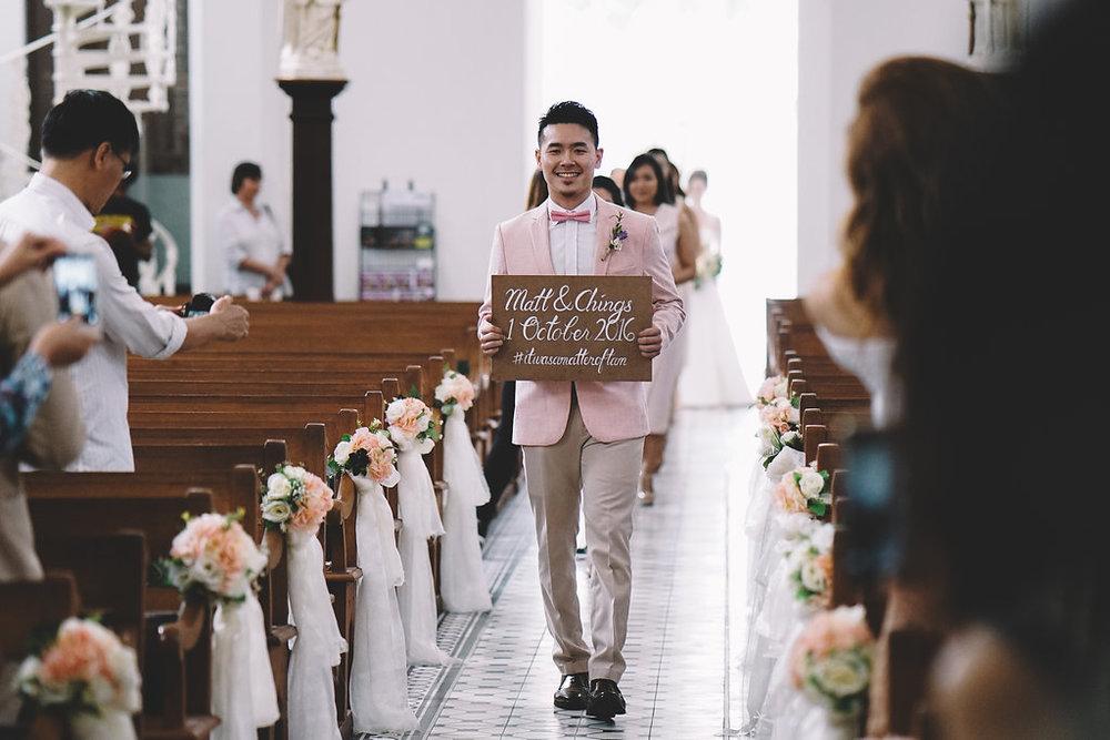 Singapore Wedding Photography The White Rabbit-41.jpg