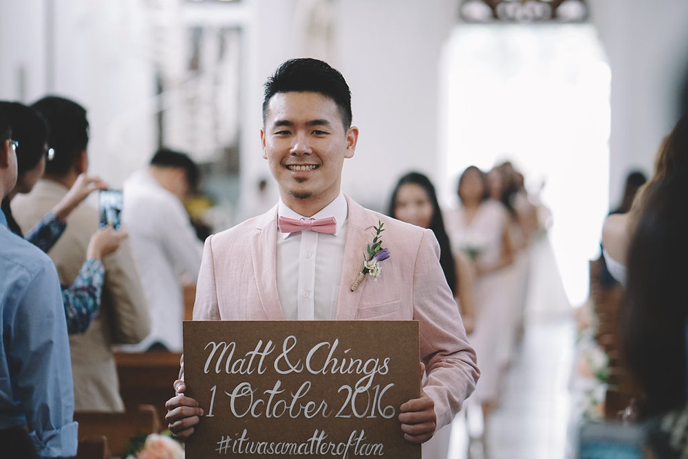 Singapore Wedding Photography The White Rabbit-42.jpg