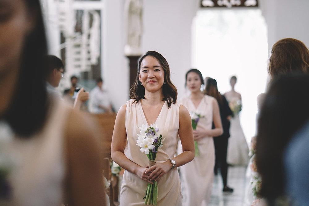 Singapore Wedding Photography The White Rabbit-43.jpg