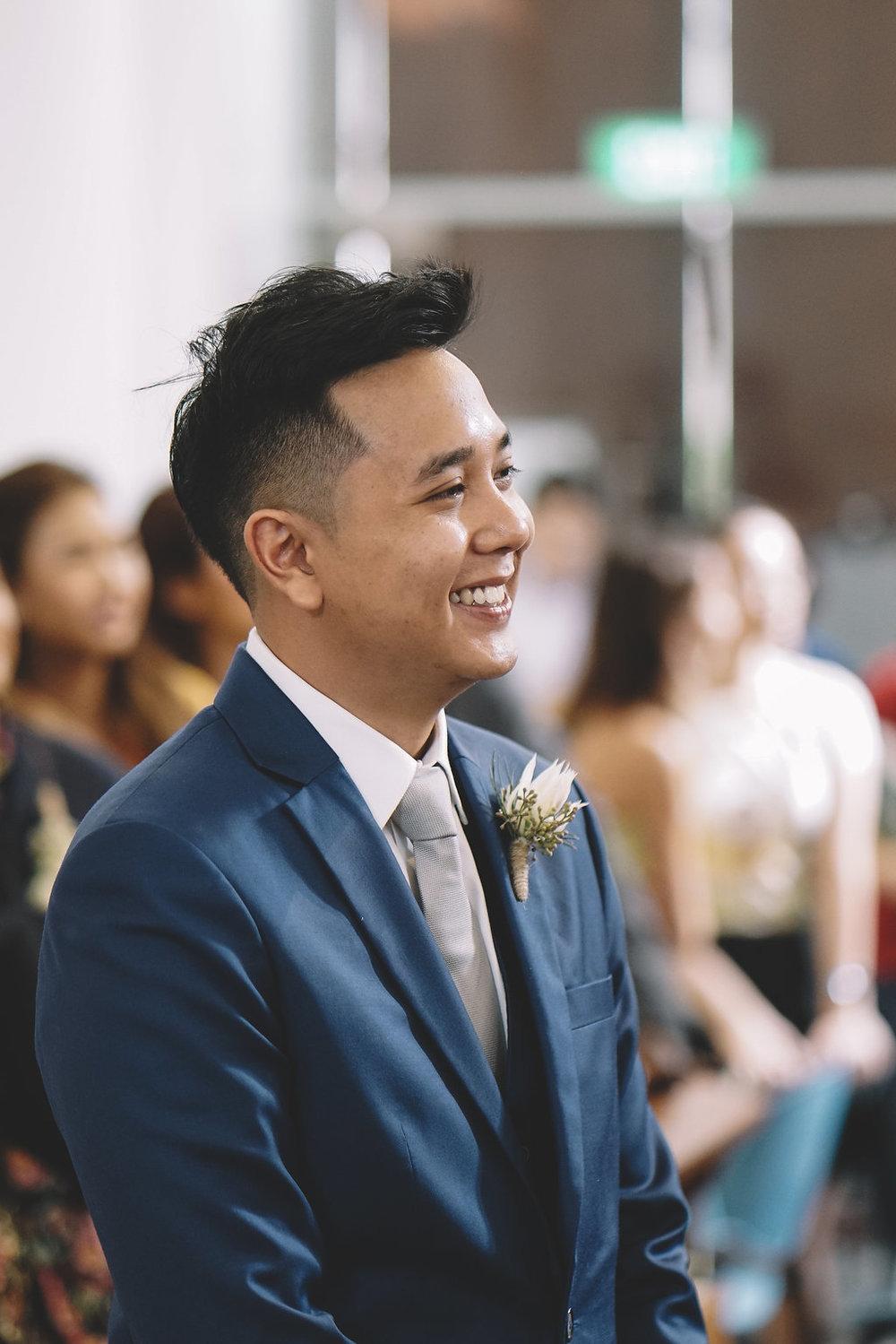 Singapore Wedding Photography The White Rabbit-40.jpg