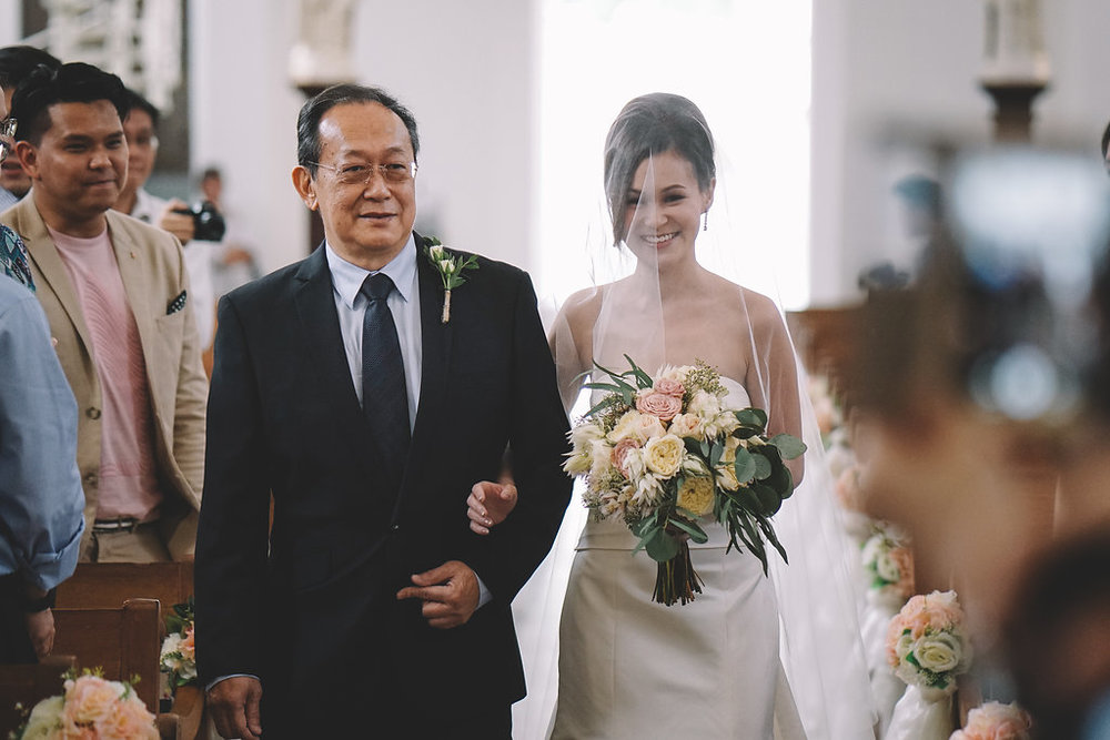 Singapore Wedding Photography The White Rabbit-49.jpg