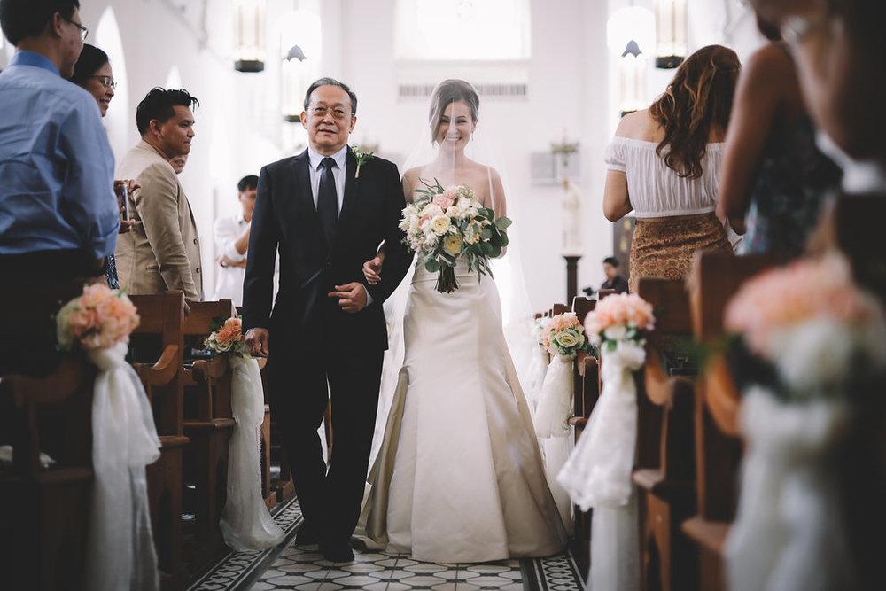 Singapore Wedding Photography The White Rabbit-57.jpg